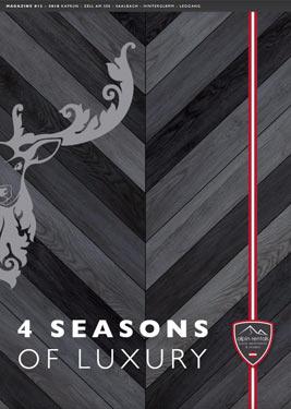 4-seasons-of-luxury